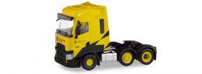 herpa 311212 Renault T Solozugmaschine 3achs Renault Sport Racing LKW-Modell 1:87 kaufen