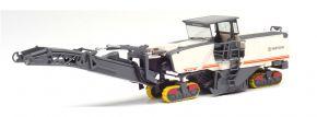 herpa 312561 Wirtgen Asphaltfräse Wirtgen Baumaschinenmodell 1:87 kaufen