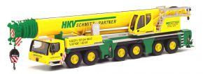 herpa 312882 Liebherr LTM 1300-6.2 Mobilkran HKV Krane Kranmodell 1:87 kaufen