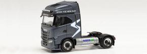 herpa 314282 Iveco S-Way LNG Zugmaschine | LKW-Modell 1:87 kaufen