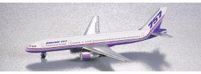 herpa 503679 Boeing 757-200 Boeing Flotte Flugzeugmodell 1:500 kaufen