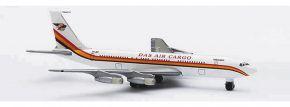 herpa 511759 Boeing 707-338C DAS Air Cargo Flugzeugmodell 1:500 kaufen