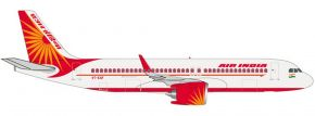 herpa 531177 Air India A320neo | WINGS 1:500 kaufen