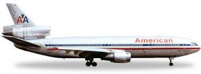 herpa 531207 American Airlines DC-10-30 | WINGS 1:500 kaufen