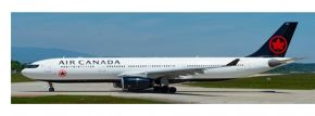 herpa 534116 Air Canada Airbus A330-300 | WINGS 1:500 kaufen