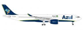 herpa 534987 A330-900neo Azul | WINGS 1:500 kaufen