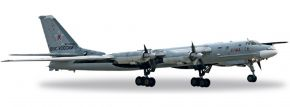 "herpa 557061 TU-95MS Russian AF ""20-Dubna"" WINGS 1:200 kaufen"