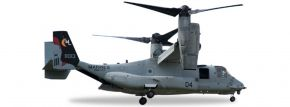 herpa 558365 Bell MV-22 USMC VMM-764 Moonlight | WINGS 1:200 kaufen