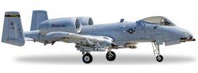 herpa 558433 A-10C USAF 163FS Blacksnakes | WINGS 1:200 kaufen
