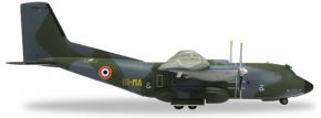 herpa 558877 French Air Force Transall C-160 ET 61 | WINGS 1:200 kaufen