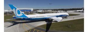 herpa 559614 Boeing 787-10 Dreamliner | WINGS 1:200 kaufen