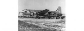 herpa 559720 C-54M USAAF Berlin 70th Anniv. | WINGS 1:200 kaufen