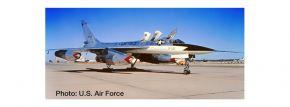 herpa 559850 Convair XB-58 Hustler US Air Force Flugzeugmodell 1:200 kaufen