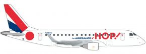 herpa 562621 Hop Air France Embraer E170 | WINGS 1:400 kaufen