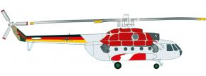 herpa 571197 Mi-8TB German Army Hip | WINGS 1:200 kaufen
