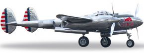 herpa 580113 P-38 Flying Bulls | WINGS 1:72 kaufen