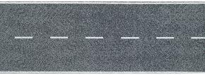 BUSCH 6039 Betonstraße grau 1m für Spur H0 kaufen