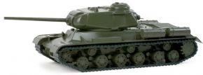herpa 743471-002 Kampfpanzer JS-1 Militärmodell 1:87 kaufen