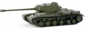 herpa 743488-002 Kampfpanzer JS-2 Militärmodell 1:87 kaufen