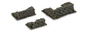 herpa Military 745833 Sandsäcke 200 Stück Zubehör 1:87 kaufen