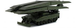 herpa 746724 Brückenlegepanzer Leguan undekoriert Militärmodell 1:87 kaufen