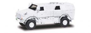 herpa Military 746731 ATF Dingo UN | Militärfahrzeug 1:87 kaufen