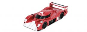 herpa 80657130 3D Puzzle Toyota TS020 GT1 rot Bausatz 1:32 kaufen