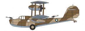 OXFORD 8172SW004 Supermarine Walrus - Operation Torch North Africa 1942 Flugzeugmodell 1:72 kaufen