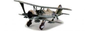 herpa 81AC083S Henschel 123A Luftwaffe Die Cast | WINGS 1:72 kaufen