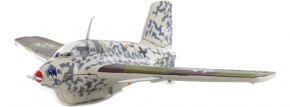 OXFORD 81AC084S Messerschmitt Me 163B Komet,14 JG 400 1945 Flugzeugmodell 1:72 kaufen