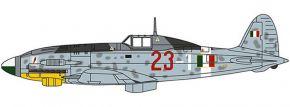 herpa 81AC091 Macchi MC-205 Veltro | WINGS 1:72 kaufen