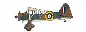 herpa Oxford 81AC101 Westland Lysander 225 Squadron | Flugzeugmodell 1:72 kaufen
