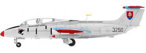OXFORD 82MLCZ7216 L-29 Slovak AF Gen.Stefanik A Academy | Flugzeugmodell 1:72 kaufen