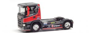 herpa 942393 Scania CG17 Solozugmaschine 2a Tankpool 24 LKW-Modell 1:87 kaufen