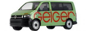 herpa 944892 VW T6 Bus GEIGER Autmodell 1:87 kaufen