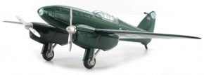 herpa Oxford 8172COM003 De Havilland DH 88 Comet G-ACSR Flugzeumodell 1:72 kaufen