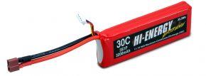 Hi-Energy O-HE3S1P320030A Akku Li-Po 3200mAh | 11,1V | T-Stecker kaufen