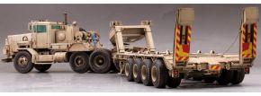 HobbyBoss 85519 M911 C-HET mit 747 Schwertransport | Militär Bausatz 1:35 kaufen