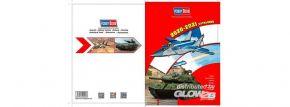 HobbyBoss HB2020 Katalog 2020/2021 kaufen
