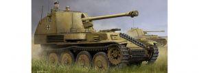 HobbyBoss 80169 Marder III Ausf.M Sd.Kfz.138 | Panzer Bausatz 1:35 kaufen