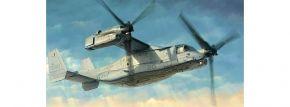HobbyBoss 81769 MV-22 Osprey | Hubschrauber Bausatz 1:48 kaufen