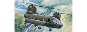 HobbyBoss 81772 CH-47A Chinook | Hubschrauber Bausatz 1:48 kaufen