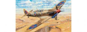 HobbyBoss 83206 Supermarine Spitfire Mk.Vb/Trop | Flugzeug Bausatz 1:32 kaufen