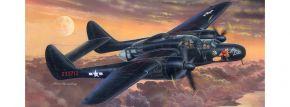HobbyBoss 83209 P-61B Black Widow | Flugzeug Bausatz 1:32 kaufen