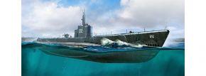 HobbyBoss 83523 USS Gato SS-212 | U-Boot Bausatz 1:350 kaufen