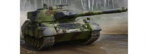 HobbyBoss 84501 Leopard 1A5 MBT | Panzer Bausatz 1:35 kaufen