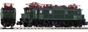 HOBBYTRAIN H2894S E-Lok E117 grün DB | DCC Sound | Spur N kaufen