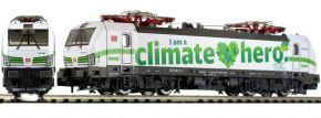 HOBBYTRAIN H3013S E-Lok BR 193 Vectron Climate Hero DB Cargo | DCC Sound | Spur N kaufen