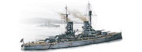 ICM S.001 Schlachtschiff König | Schiff Bausatz 1:350 kaufen