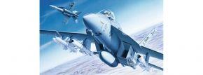 ITALERI 0083 F/A-18E Super Hornet | Flugzeug Bausatz 1:72 kaufen